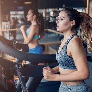 ジョギングが血圧に及ぼす効果【科学的根拠あり】