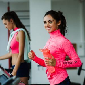 運動を習慣にするテクニック【85%の人が継続可能!】