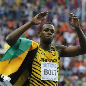 陸上競技100mの世界記録は2048年に四足走行になる?
