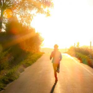 マラソン初心者が完走するための練習法【朗報:歩いてもOK】