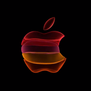 【まとめ】Apple Special Event 2019
