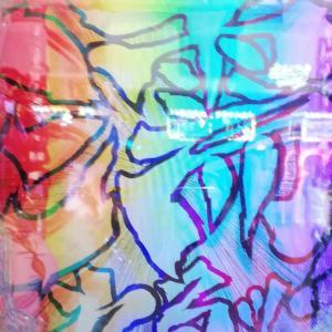 【実践記録】P学園黙示録ハイスクール・オブ・ザ・デッド2 弾丸319Ver.【新台実践】
