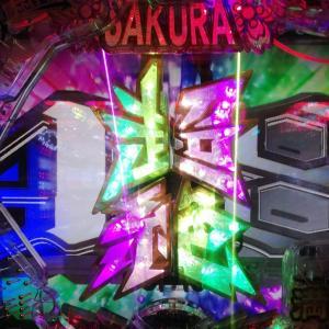 【実践記録】ぱちんこ AKB48 桜 LIGHT ver 甘デジ【初打ち】