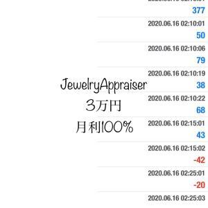 勝ち逃げ成功29/29
