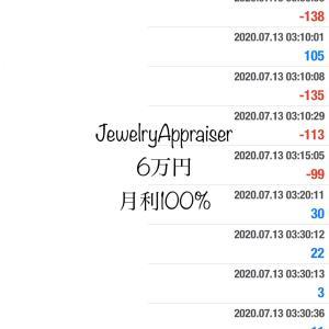 勝ち逃げ成功43/48