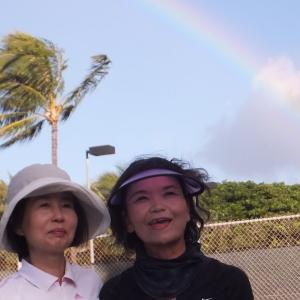 Kazuko & :Nobuko (Dec 17)