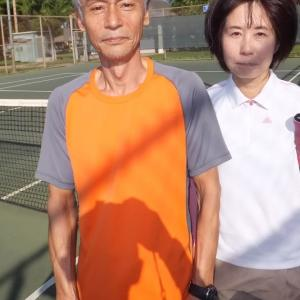 Takeshi & Kazuko (Dec 15)