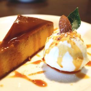 鹿沼【Cafe'饗茶庵-きょうちゃあん-】カフェ好きには有名!古民家カフェ!