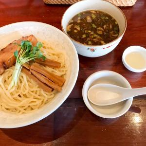 麺 匠仁坊【鹿沼】週替わりのラーメンが食べられる人気店