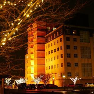 「プレミアホテル門司港」に泊まるならプレミアデラックスルームがおススメ