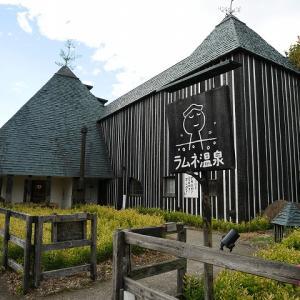 日本一の炭酸泉が湧く長湯温泉の日帰り温泉施設