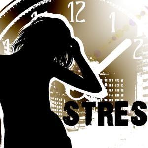【FX】ストレスによるFXへの影響