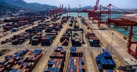 中国経済は今日も安定の減速