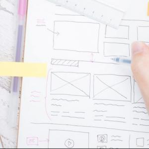 webデザイナーの将来性|年収や需要について一気に解説