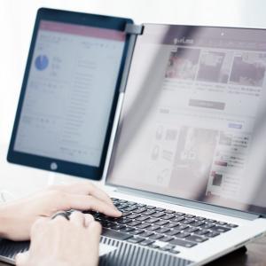 【実話で説明】未経験からwebデザイナーになるには?4つのポイント