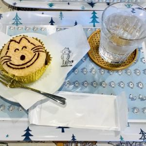三戸町 可愛すぎるケーキ屋さん 松風堂