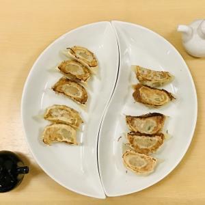 下田イオン 土曜日のおいらせは餃子がおトク