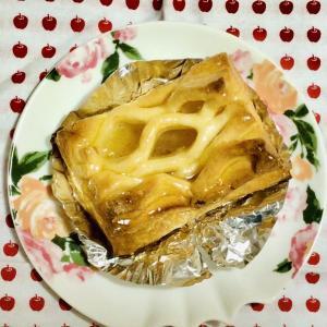 八戸りんごケーキ巡り18 トニー洋菓子店