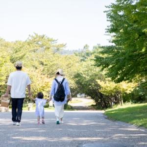 【2020冬ドラマ】「アライブ~がん専門医のカルテ~」#03のあらすじと感想