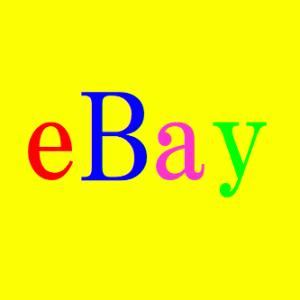 【副業】eBayで海外向けに日本製品を売る(フェーズ1でまだ停滞)