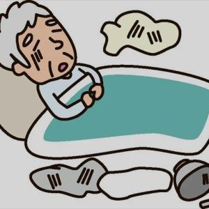 横紋筋融解症のリスクがある降圧剤