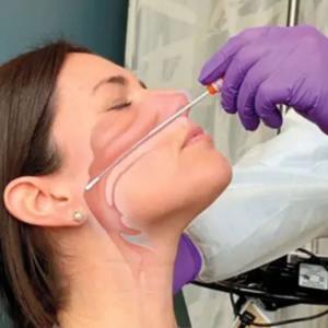 鼻からPCR検査・ 唾液でPCR検査はなぜ進まないのか?