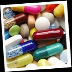 医薬品中毒者の障害者手帳獲得と生保認定