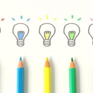 社員のコスト削減意識を高める5つの方法