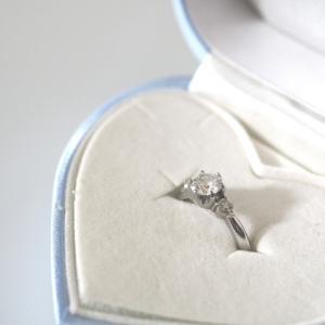 『結婚相談所』が結婚への近道☆