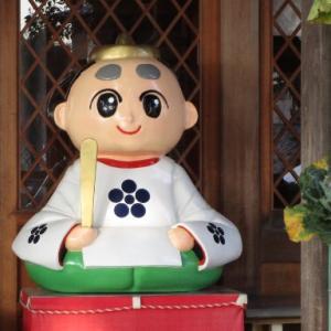 僕にとっての京都市長選挙
