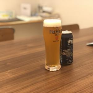 【週記】激闘終えて抜け殻に 2019/7/20-7/26