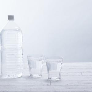 99%の人が知らない!? 便秘を治す『正しい水の飲み方』とは?