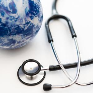 潰瘍性大腸炎クローン病 感染症のリスクと検査 (私の経験と、アメリカ胃腸病大学のガイドライン)