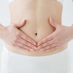 IBS潰瘍性大腸炎クローン病の方 コラーゲンで美肌は腸に負担!!コレを是非試してください✨