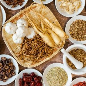 IBS潰瘍性大腸炎に効く 便秘に、中国の人オススメの○○○○が効いた!
