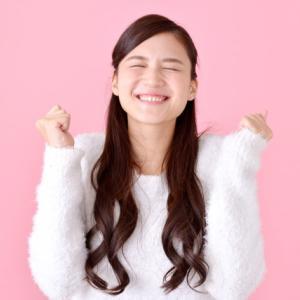 IBS潰瘍性大腸炎の【女性にお勧め】ストレスが減り【苦手な事が得意になる】誰も知らない?コツ