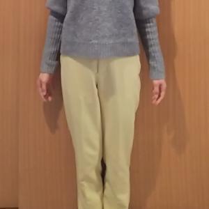 楽天お買い物マラソン☆ファッション編