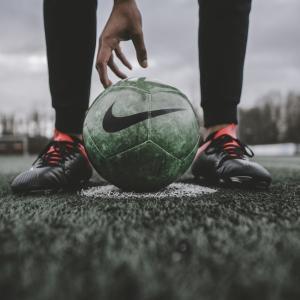 石川県の少年サッカーに革命を。