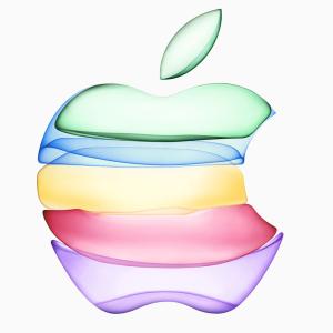Apple Event@9月10日…発表予測を簡潔に