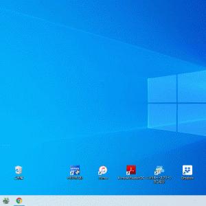まだ間に合った!Windows 7からWindows 10への無償アップグレード