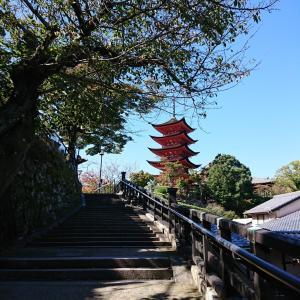 広島旅行「宮島別荘」奥田政行シェフ監修の食事と我が家のような寛ぎホテル。