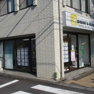 渡哲也さんの悲報や終戦記念日に想うのは。。。