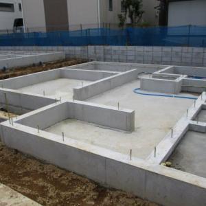 八王子駅周辺エリアの建設中新築戸建最新現場写真を更新しました。