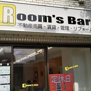 金メダル続出の日本選手がすごすぎる!!