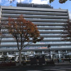 vol.357 日本一周66日目in岩手・青森