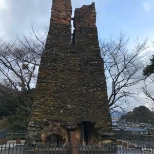 vol.432 日本一周160日目in山口県