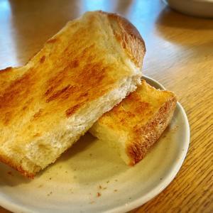 パンが好きではない旦那がこれはうまいと褒めたプチプラ食パンとは