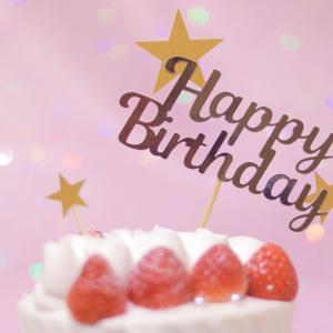 ダイエット中のお誕生日あるあるのお悩みとは?