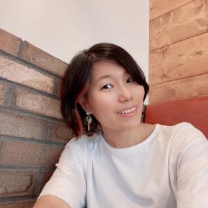 【受講生さまの結果】食べるダイエット講座1週間の結果!