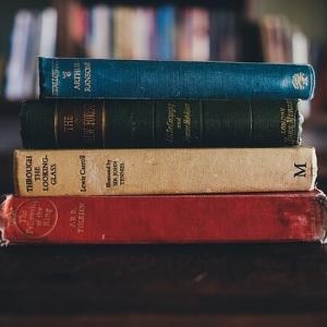 もっと英語を読めるようになりたくて「英文解釈教室」シリーズに取り組んでみました